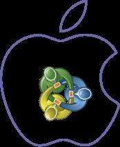 MT4 & MT5 for Mac OS