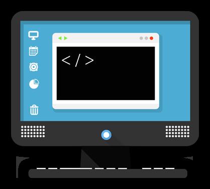 MT5 and MT5 JSON API